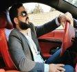 """25 yaşlı qızı """"öldürən"""" """"Maserati"""" sürücüsü video yaydı"""