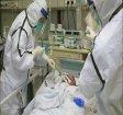 Azərbaycanda koronavirusa yoluxanların sayı azaldı - Ölən var