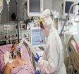 Azərbaycanda koronavirusdan daha 2 nəfər öldü - Son günün statistikası