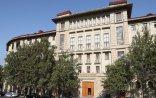Nazirlər Kabinetinin yeni strukturu (SİYAHI)