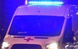 Qazaxıstanda şirkət avtobusu qəzaya düşdü - 8 ölü, 20-dən çox yaralı var
