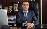 SOCAR-a yeni vitse-prezident təyin edildi