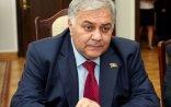 Araşdırmaçı: Oqtay Əsədovun şirkəti 250 milyonluq tender qazanıb