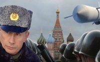 Putindən ŞOK ADDIM: bunun üçün ordunu İrəvana YERİDƏCƏK - Qriqoryan AÇIQLADI