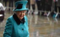 Kraliça Britaniya paytaxtından təxliyə edilə bilər