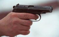 Rusiyada atışmada bir azərbaycanlı sahibkar öldürülüb, digəri yaralanıb