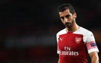 AFFA erməni futbolçunun Bakıya gəlməsinə razılıq verdi
