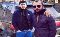 """""""Emil 444""""ü 6 nəfər öldürüb -Qəddar qətlin ilginc təfərrüatları"""