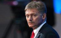 """""""Putin və Paşinyan Qarabağ münaqişəsini müzakirə etməyib"""" – Peskov"""