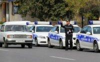 Yol polisi sürücülərin bu 40 manatlıq cərimələrini bağışladı – ŞAD XƏBƏR