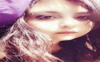Aydan Ay: