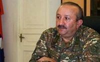 Qarabağdan Yerevana erməni silahlı cəza dəstlərinin aparılması təsdiqlənib