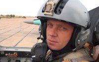 MİQ-29-un bəzi hissələri dənizdən çıxarılıb – Pilot və kreslo tapılmır