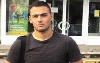 Rusiya ordusunda xidmət edən azərbaycanlı faciəvi şəkildə öldü
