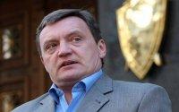 Ukraynada nazir müavini korrupsiyaya görə həbs olunub
