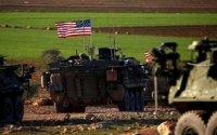 Bölgədə şok gəlişmə: ABŞ Türkiyə sərhədində hərbi baza qurur