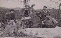 Hansı KOMANDİRİMİZ Ermənistana 3 günlük MATƏM YAŞATDI