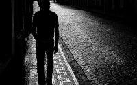 Şabranda 22 yaşlı oğlan qız üstündə qan tökdü – Cəza
