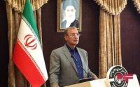 """İran hökumətinin sözçüsü: """"ABŞ gərginlik yaratmaq istəyir"""""""