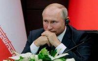 "Putin ""Quran""dan sitat gətirdi - VİDEO"