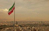 İran ABŞ-la danışıqlara nöqtə qoydu