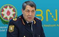 Ramiz Zeynalov Bakıdan-Sumqayıta qədər olan yolda 100-dən artıq DYP əməkdaşını niyə düzüb?