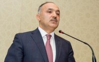 """Şirzad Abdullayevin şirkətləri """"PaşaBank""""a da kələk gəlir - Dubayda milyonluq şirkət"""