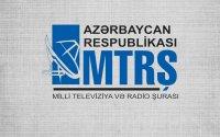 Bu reklamlar qadağandır – MTRŞ televiziya yayımçılarına məktub göndərib