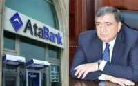 """SABİQ NAZİRİN BANKI ƏLİNDƏN ALINIR? – """"Ata Bank""""ın rəhbərliyinə gətirilən Ağakərim Məlikaslanov kimdir?"""