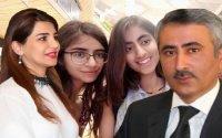 Fuad Qəhrəmanlı haqda cinayət işi açıldı - Rəsmi açıqlama