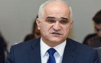 Prezidentdən Şahin Mustafayevə İRAD