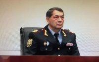 Ramiz Zeynalov yola salınır – 69 yaşlı general 25 illik krallığın sonunda...