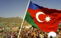 İran kanalında azərbaycanlılar təhqir olundu