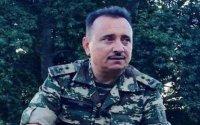 Mənim erməni OĞLUM