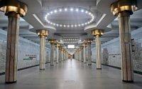 """Metronun """"Ulduz"""" və """"Xalqlar Dostluğu"""" stansiyalarının adları dəyişdiriləcək"""
