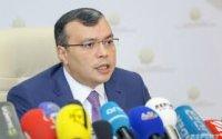 Sahil Babayevin