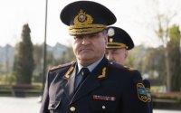 Mirqafar Seyidovun qardaşı xərçəngdən öldü