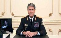 Vilayət Eyvazov Qazaxa yeni rəis təyin etdi