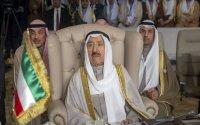 Ölkədə siyasi böhran - Hökuməti qurmaq təklifi rədd edildi