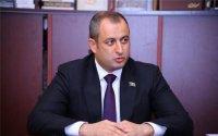 Deputat qalib gəldi – yarım milyonluq mülk qaytarıldı