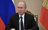 Putinin pilotları onu ölümdən qurtardı, Kreml piroqu qazandılar