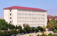 İlham Əliyev yeni rektor təyin etdi