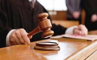 Hakim vəzifələrinə namizədlərin seçilməsi qaydası dəyişdi