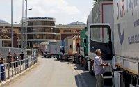 Nazirlər Kabineti gömrük rusumlarına dəyişiklik etdi - QƏRAR