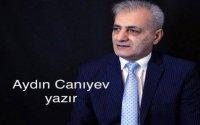 Ömrün və sənətin əbədi imzası: Əvəz Zeynallı-50