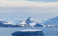İqlim dəyişikliyi: Qrenlandiyada buz əriməsi sürətlənir