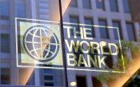 Azərbaycan  imtina etdi- Dünya Bankının kreditindən