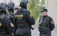 Ermənistan paytaxtında 3 gənci ölümcül hala saldılar
