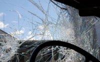 Cəlilabad rayonunda ağır yol qəzası baş verdi
