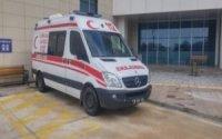 Azərbaycanlı sərxoş sürücü İstanbulda qəza törədib